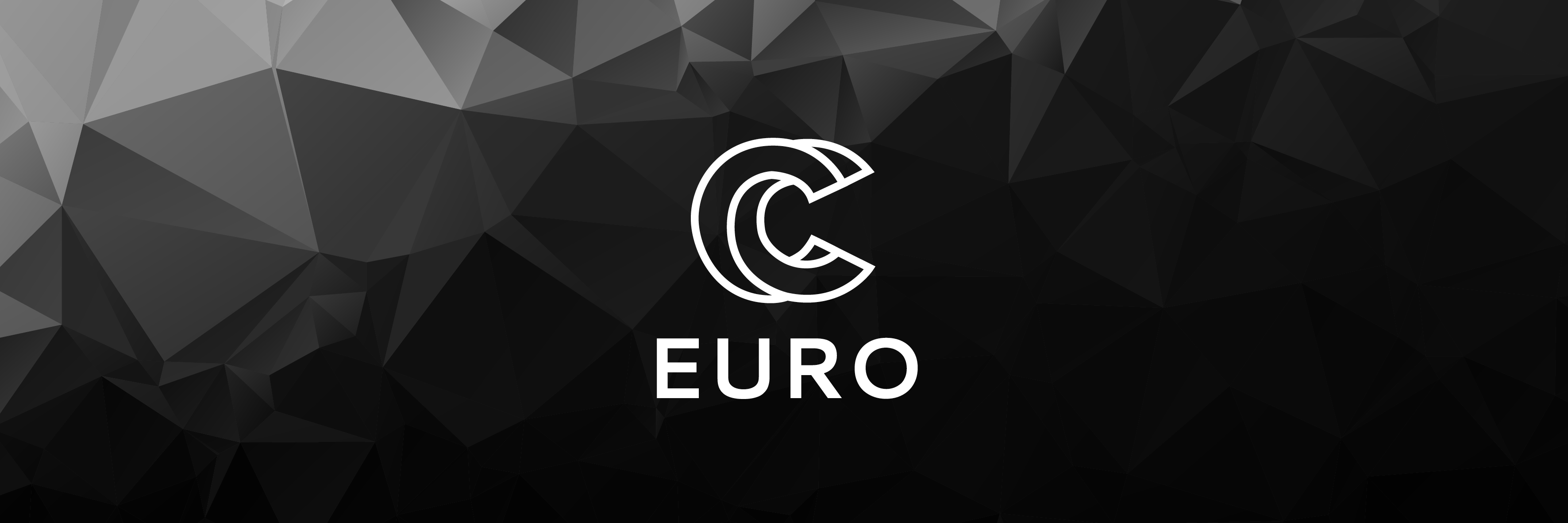 EUROCC Newsletter
