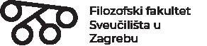 FFZG logo76-01-01