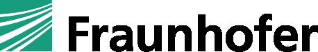 Fraunhofer logo-01