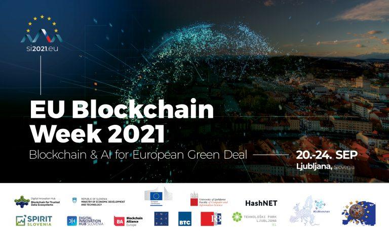 V1 Banner_2000x1200px_EU Blockchain Week 2021_27.7.2021