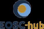 EOSC-hub logo-01