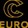 EuroCC-Logo_free-1-1320x1312-1