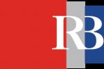 IRB logo [Converted]
