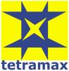 gear_1511965581983-tetramax_logo